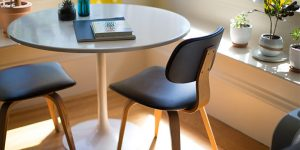 Office Environment (SEL Group Ltd)
