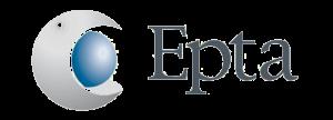 Epta Logo