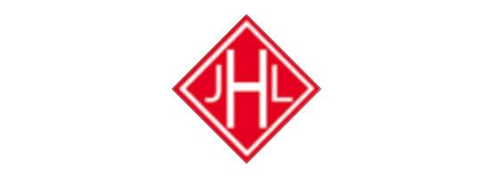 JHL Logo