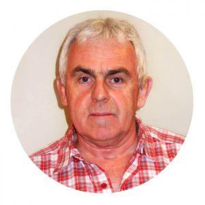 Alan McEntire (SEL Group Ltd)