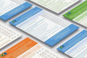 Pre-Assessment Documents (SEL Group Ltd)