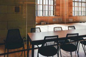 Meeting Room (SEL Group Ltd)