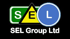 SEL Group Ltd Logo