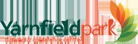 Yarnfield Park Logo