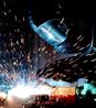 Industrial application of chromium