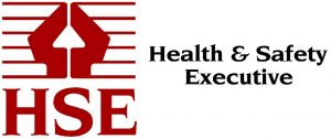 Link to HSE website