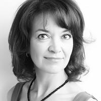 Dr. Nicolette Lawson
