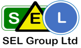SEL Group Health & Safety Training, Compliance and Sustainability Stafford